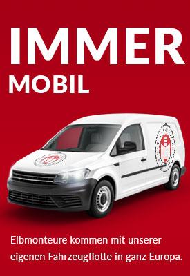Elbmonteure-Service-Banner-275x400-industrie-Fuhrpark