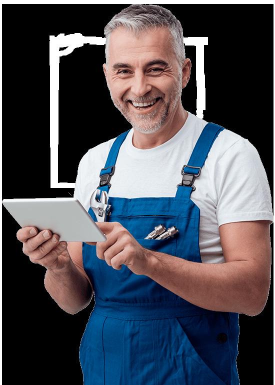 elbmonteure-Service-zeitarbeit-personalvermittlung-heizung-sanitaer-elektro-klima-lueftung-startseite-mitarbeiter