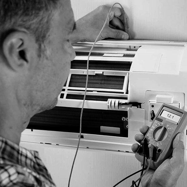 elbmonteure-Service-zeitarbeit-personalvermittlung-heizung-sanitaer-elektro-klima-lueftung-telefon-inner-werkzeug-bw
