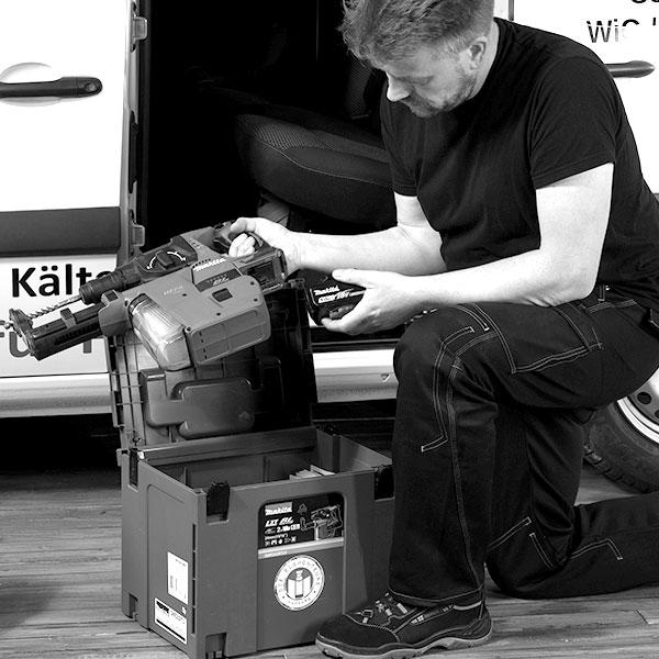 elbmonteure-Service-zeitarbeit-personalvermittlung-heizung-sanitaer-elektro-klima-lueftung-telefon-inner-maschinen-bw-600x600-1-hell